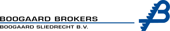 Boogaard Brokers